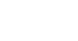 Alexanderwohl Mennonite Church